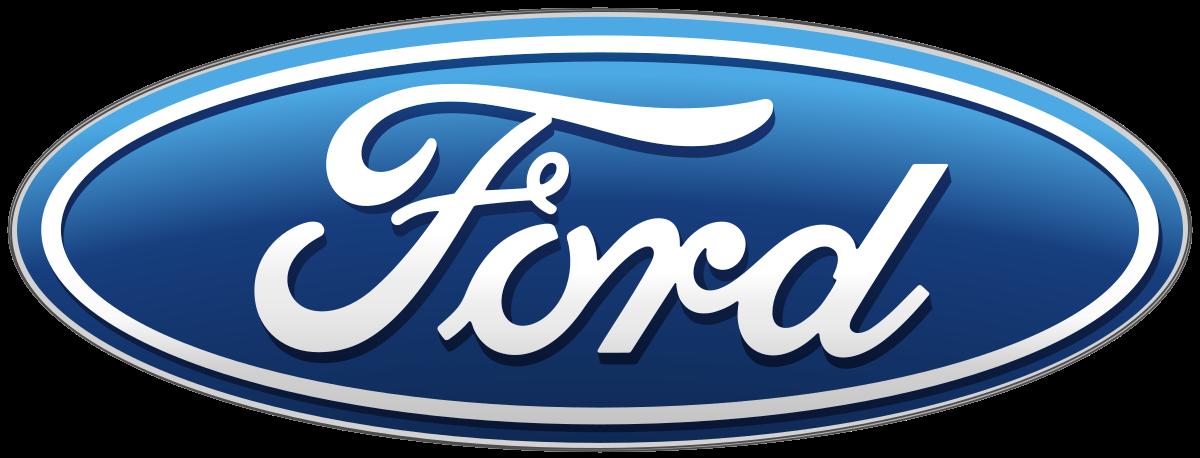 Jenn Explores client Ford Canada