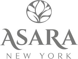 Asara New York