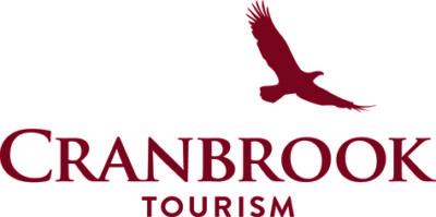Cranbrook Tourism