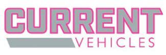 Current Vehicles