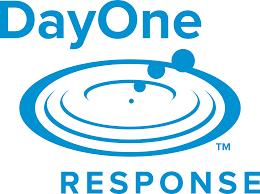 Day One Response