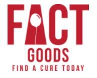 Fact Goods