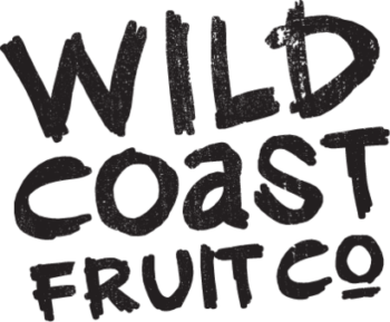 Wild Coast Fruit
