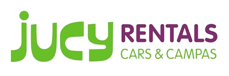 Jucy Cars and Camper Rentals