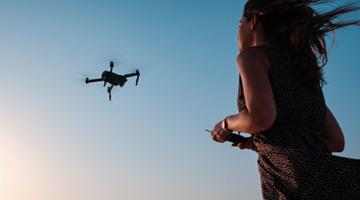 Drone-Canada-Cover