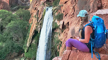 https://www.jennexplores.com/united-states/arizona/havasupai-packing-backpacking-guide/